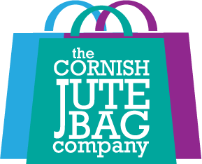 The Cornish Jute Bag Company