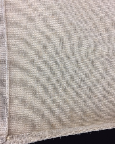 Cotton Weave with Jute Strength